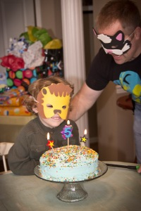 Cammy 5th bday_0171