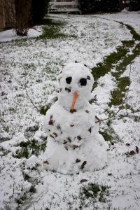 Snowy Day_0058