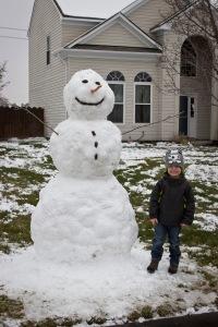Snowy Day_0066