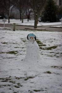 Snowy Day_0136