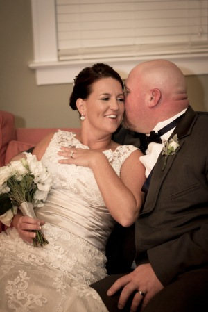 Virginia Beach Wedding Photographer, Kelly Marie Photography, Weddings, Portsmouth Women's Club