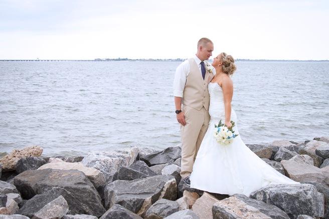 kelly marie photography, wedding photographer, virginia beach wedding photographer, virginia beach photographer