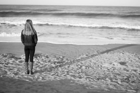 senior portraits, senior sessions, kelly marie photography, virginia beach photographer, seniors, class of 2015