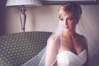 bridal session, bride, wedding, wedding photographer, virginia beach wedding photographer, kelly marie photography, outer banks wedding, beach wedding, OBX wedding